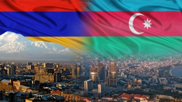 КСОРС Абхазии призывает стороны конфликта в Карабахе к прекращению военных действий