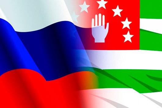 Леонова: «Культура как проводник Русского мира»