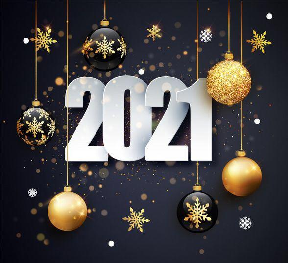 КСОРС поздравляет жителей Абхазии с наступающим Новым годом