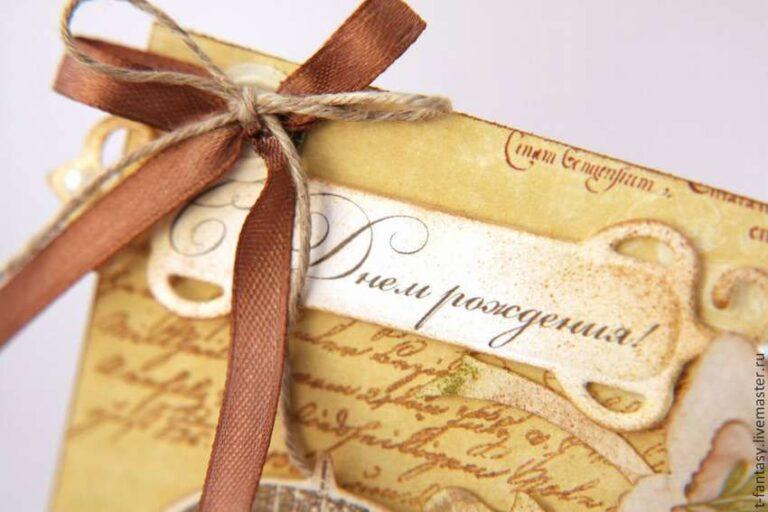 КСОРС поздравляет с днём рождения председателя «Союза граждан России в Абхазии» Анатолия Никульникова