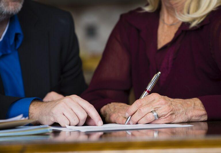 Юридическая консультация по вопросузавещания