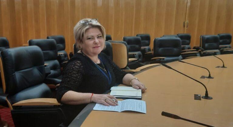 Юрист КСОРС: «Соотечественникам за рубежом нужно взаимодействовать с органами государственной власти РФ»